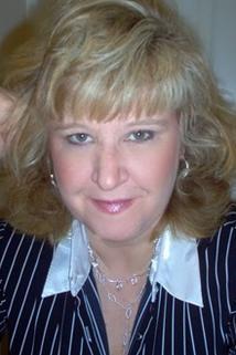 Sharon McHenryPower
