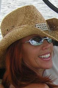 Sharon E. Morris