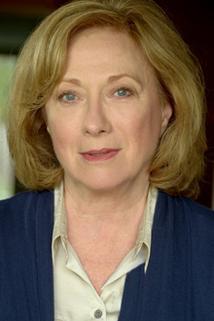 Sharon Garrison