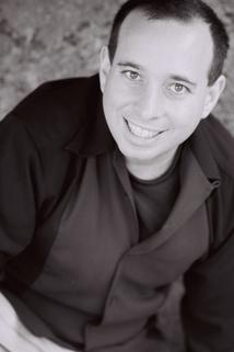 Shawn Bordoff