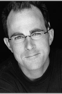 Shawn Michael Patrick