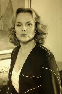 Sheila Gish