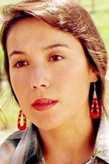 Sheila Tousey