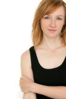 Shelley Dowdy