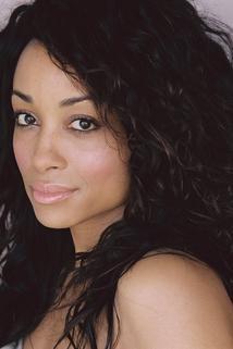 Shelli Boone