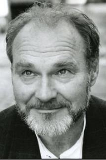 Sherman Howard