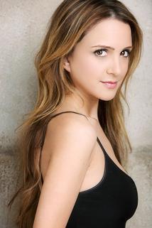 Shira Scott