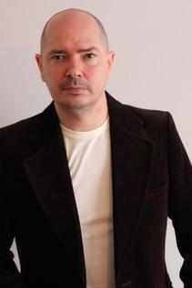 Simon Flynn