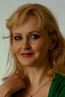Simona Vrbická