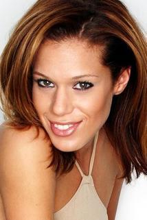 Sita Young