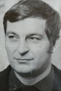 Slavomír Záhradnik