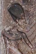 Smenchkare - Nefertiti
