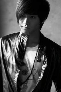 Song Seunghyun