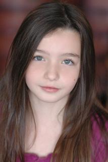 Sophie Nyweide