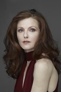Sophie-Charlotte Husson