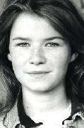 Sophie Vavasseur