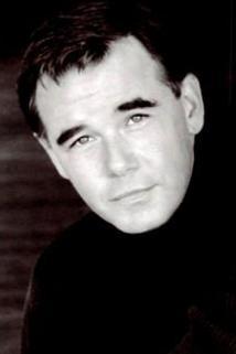 Spencer Garrett