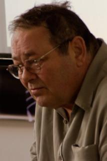 Srdjan Karanovic