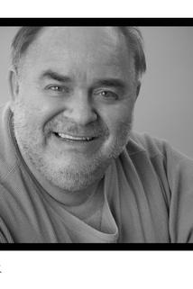 Stan Lesk