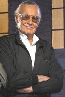 Stan Lee
