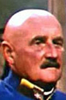 Stanislav Langer