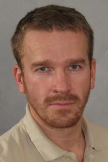 Stanislav Majer