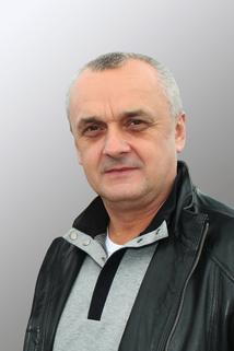 Stanislav Matějovský