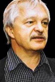 Stanislav Párnicky