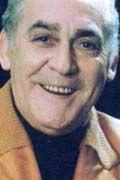 Stanislav Procházka st.