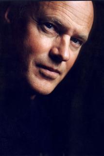 Stefan Sauk