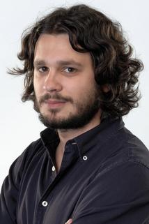 Stefan Arsenijevic