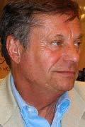 Stefan Friedmann