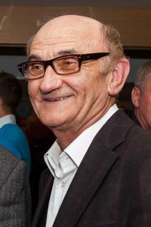Štefan Šafárik