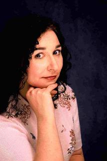 Stella Croxon
