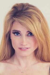 Stephanie Grote