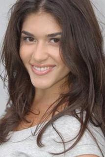 Stephanie Andujar
