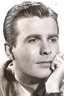 Stephen Dunne