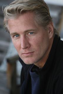 Stephen O'Mahoney