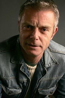 Stephen Daldry