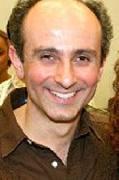 Stephen DeRosa