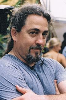 Stephen J. Eads