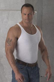 Steve Lord