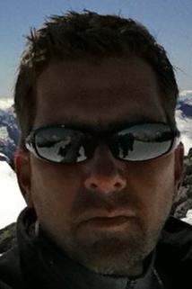 Steve Ritzi