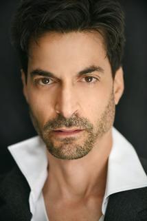 Steven Schub