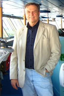 Steven J. Klaszky