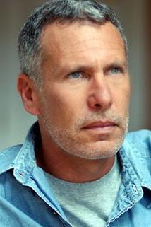 Steven Schachter