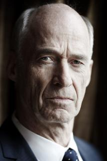 Stig Hoffmeyer