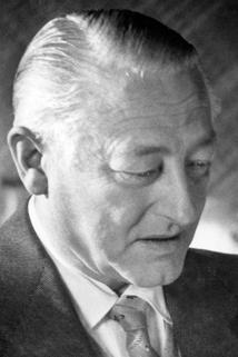 Stuart Heisler