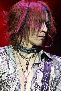 Sugihara Yasuhiro