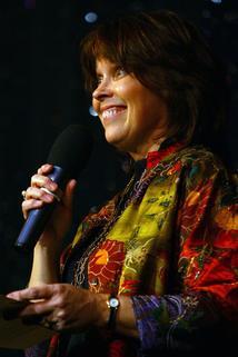 Susan Boyd